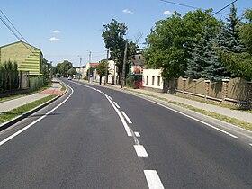 Wielun DK43 Czestochowska.jpg
