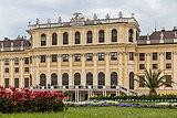 Wien, Schloss Schönbrunn -- 2018 -- 3258.jpg