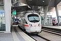 Wien-Hauptbahnhof 7162.JPG