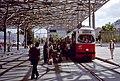 Wien-wiener-linien-sl-o-1065855.jpg