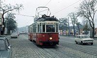 Wien-wvb-sl-71-b-560219.jpg