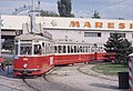 Wien-wvb-sl-e2-l4-550280.jpg