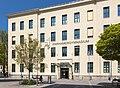 Wien 17 Parhamergymnasium a.jpg