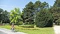 Wien 22 Donaupark af.jpg