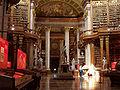 Wien Prunksaal Oesterreichische Nationalbibliothek.jpg