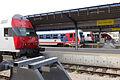 Wien Südbahnhof Ost IMG 1019 (6264346821).jpg