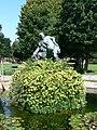 Wien Volksgarten Triton und Nymphenbrunnen Juni.jpg