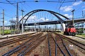 Wien Zentralverschiebebahnhof Brücke.jpg