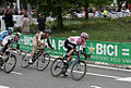 Wiggins Giro d'Italia 2.jpg
