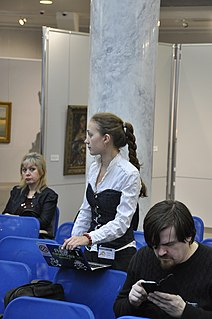 Wiki-conference-2013 - 058.JPG