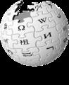 Wiki-es-grande.png