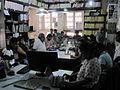 WikiAcademy Mumbai 1 img1.jpg