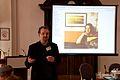 WikiConference UK 2012-48.jpg
