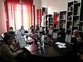 WikiMCF01 Algérie Oran 20160322 06.jpg