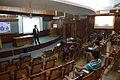 Wiki Academy - Indian Institute of Technology - Kharagpur - West Midnapore 2013-01-26 3726.JPG