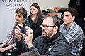 Wiki Weekend Tirana 2017 - first day 16.jpg