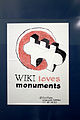 Wiki loves Monuments logo mwhack11.jpg
