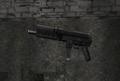 Wikibooks-AssaultCube2.png