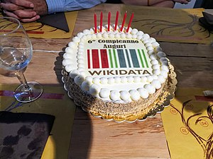 Wikidata's 6th birthday in Rieti 112.jpg