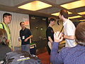 Wikimania 2006 dungodung 7.jpg