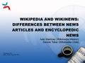 Wikimania 2011 - Wikinews - tr.pdf