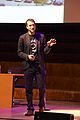 Wikimania 2014 MP 102.jpg