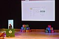Wikimania 2019 - Hackathon showcase - URL shortener bookmarklet.jpg
