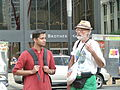 Wikimania Takes Manhattan P1160130.JPG