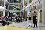 Wikimedia CEE 2016 photos (2016-08-27) 64.jpg