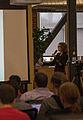 Wikimedia Foundation Monthly Metrics Meeting April 4, 2013-7377.jpg