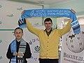 Wikimedia Ukraine AGM 2019 by Kharkivian 18.jpg