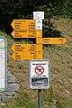 Wikiolo in Liechtenstein (27).jpg