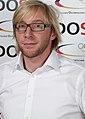 Wikipedia leipzig BundestrainerKonferenz DOSB-13.jpg