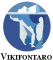 Wikisource-logo-eo-small.png