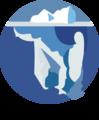 Wikisource-logo-zh-min-nan.png