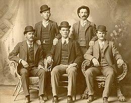 Bandoleros, bandidos, sheriff, indios, etc. - Página 4 260px-Wildbunchlarge