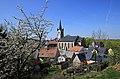 Wildenfels in Sachsen.2H1A8936OB.jpg