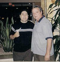Wilfredo Gómez with Tony Santiago.jpg
