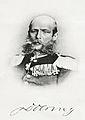 Wilhelm von Doering, Lichtdruck.jpg