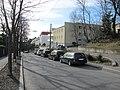 Wilhelminenstrasse - panoramio.jpg