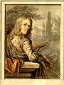 Willem van mieris.jpeg