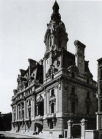 William A. Clark House, Manhattan.jpg