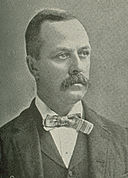 William Atkinson Jones (congressional).jpg