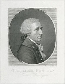 William Hamilton (1730-1803) Diplomat and Archaeologist.jpg