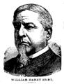 William Henry Hunt NEWSPAPER.PNG