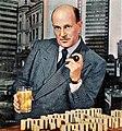 William Lescaze Lord Calvert whiskey advertisement (cropped).jpg
