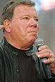William Shatner Comic Con Sydney Australia.jpg