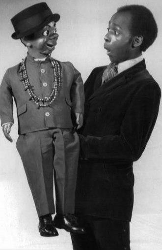 Willie Tyler - Willie Tyler and Lester, 1969