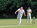 Willingale CC v. Willow Herbs Blackmore CC at Willingale, Essex 090.jpg