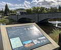 Wilmington Bridge 02.jpg